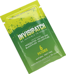 BugPatches Insect Repellent Patches - INVISIPATCH